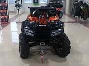 Продаю квадроцикл Arctic Cat 1000 i MUD PRO LTD